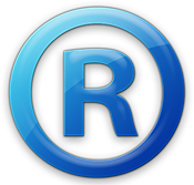 078622-blue-jelly-icon-business-registered-mark1