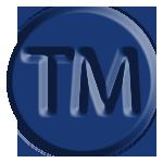 trademark_b-512