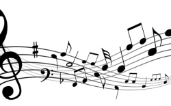 music-notes-background-bickstock-photo3-250x155