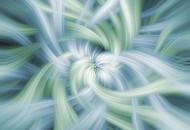 blue_fractal-190x130