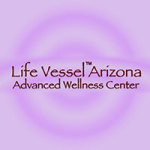 life-vessel-arizona-150x150