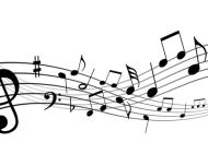 music-notes-background-bickstock-photo3-190x130