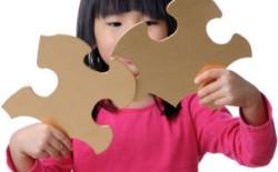 puzzle-250x155