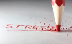 stress-pencil