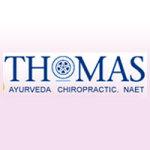 thomas-ayurveda-clinic-150x150