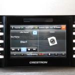 lv-console-150x150