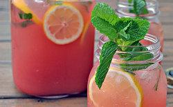 watermelon-mint-lemonade-with-a-twist-250x155