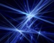 blue_flash-250x155
