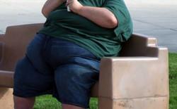 fat-man-250x155