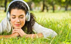 listen-music-student-girl-250x155