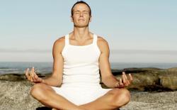 man-meditating1-250x155
