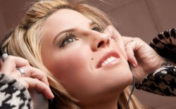 tunes-250x155