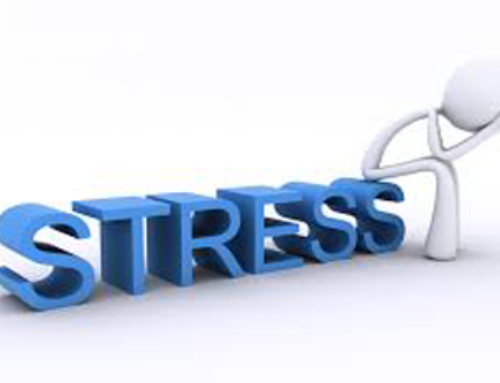 Can Stress Lead to Cancer?