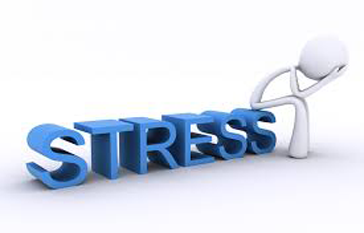 stress-new