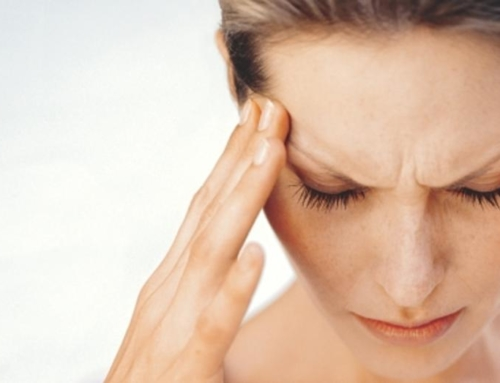 What Are Common Headache Triggers?