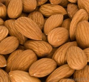 almonds[1]