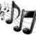 music-simplyforlifeblog