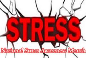 Stress-300x203