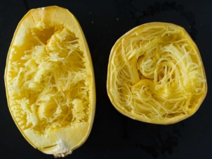 how-to-cook-spaghetti-squash-lengthwise-versus-widthwise