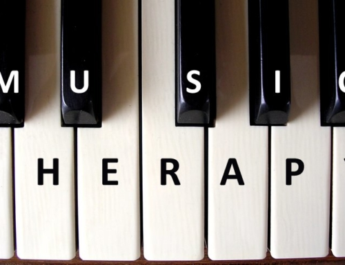 Music Therapy: Benefits and Uses for Anxiety, Depression + More